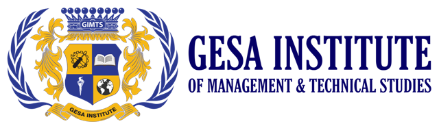 GESA Institute-Education for all